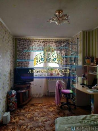 продажа двухкомнатной квартиры номер A-103604 в Киевском районе, фото номер 4